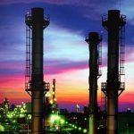Названы причины нового падения цен на нефть