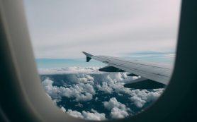 Открытие авиасообщения с Киргизией убавит мигрантов в России