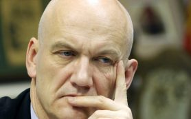 Экономист Николаев назвал лучшее вложение для рубля