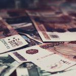 Глава Минэкономразвития оценил состояние российского бизнеса