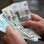 «Сбер» ожидает снижения ставок по депозитам в начале 2021 года