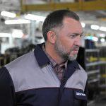 Как Дерипаска создавал на ГАЗе новую философию промышленного производства