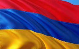 Армения заявила о больших потерях среди азербайджанских военных