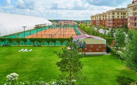 В Москве пройдет Synergy Sales Boot Camp