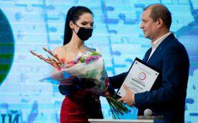 Названа лучшая страховая компания в России