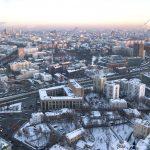 Совкомбанк покупает Евразийский банк у казахских акционеров