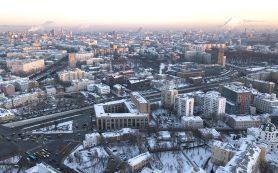 Международные эксперты дадут рекомендации по развитию 38 городов