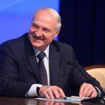 Иностранные должники России решили не спешить с возвратом денег