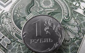 В Минфине не видят признаков «пузырей» на ипотечном и фондовом рынке