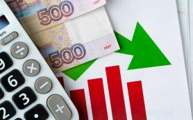 Банки в январе начнут передачу в ФНС данных об электронных кошельках