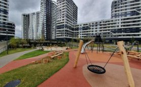 Эксперт назвал аппетиты застройщиков причиной роста цен на жилье
