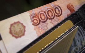 Россиянам предложили выплатить 13-ю пенсию и зарплату: после Нового года