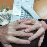 Эксперты проанализировали кредитное поведение россиян в 2020 году