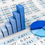 Эксперты прогнозируют резкий рост числа банкротств компаний в 2021 году