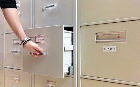 Для физлиц СКР предлагает ужесточить наказание за уход от налогов