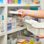 Государство покроет затраты на лекарства для тяжелобольных детей