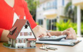 Программы ипотеки распространят на деревянные дома
