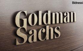В Goldman Sachs раскритиковали биткоин
