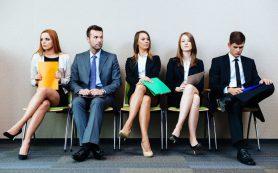 НАФИ: компании стали чаще искать сотрудников через знакомых и нанимать студентов