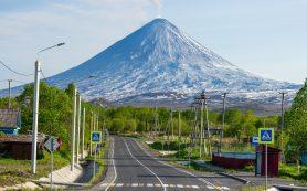 Володин: России надо использовать исторический шанс для развития туризма