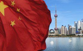 США рассматривают возможность ввести ограничения на экспорт технологий в КНР