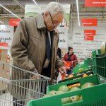 «В отношении инфляции государство действует как слон в посудной лавке»