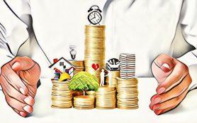 Как начать инвестировать с небольшим бюджетом: советы для начинающих