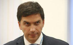 Глава «Русагро» Басов увеличил долю в компании до 7,54%