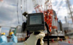 СМИ: владельца самой мощной в Японии АЭС обяжут принять новые меры безопасности