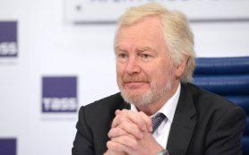 Бывший замглавы Минфина Сторчак станет старшим банкиром в ВЭБ.РФ