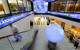Лондон хочет изменить правила листинга на фондовой бирже