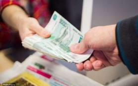 Цена предложения в рамках IPO ЕМС составляет $12,5 за ГДР