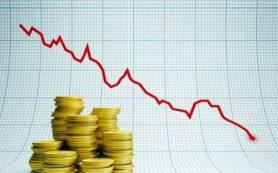 Банк России: баланс рисков сместился в сторону проинфляционных