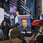 В США опубликовали список компаний, попавших под санкции из-за Навального