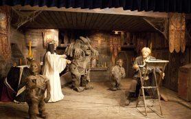 Киностудия «Мосфильм» 15 марта начнет в Приморье съемки фильма «Владивосток»