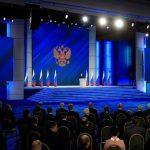 Путин предложил до конца года продлить программу возврата 20% затрат на турпоездки