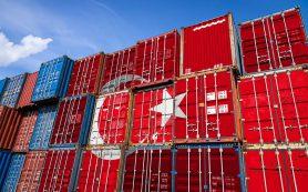 Армения запретит продажу турецких товаров в стране