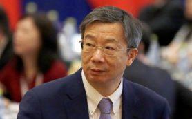 Замглавы ЦБ Китая на Хайнане пообещал доступность цифрового юаня иностранцам на Олимпиаде
