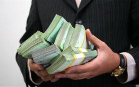 Силуанов: бюджет России на 2022 год планируется с небольшим профицитом
