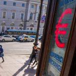 Почта России проводит акцию по наложенным платежам для интернет-магазинов