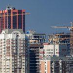 Переезд в российские офшоры заинтересовал крупнейшие компании