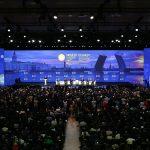 Путин планирует принять участие в пленарном заседании ПМЭФ в очном формате