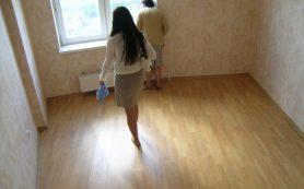 В России предложили способ снижения цен на жилье