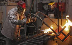 МЭР предлагает ввести временные пошлины на экспорт металлов с 1 августа до 31 декабря