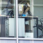 Каждая шестая российская компания выявила хищения на удаленку