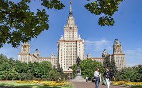В Банке России раскрыли сроки для принятия решения по ставке