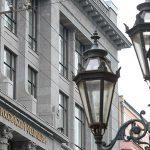 Эксперт: ставки по ипотеке в РФ вырастут к допандемийным уровням уже в 2021 году