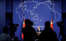 ВТБ повысил доходность накопительного счета