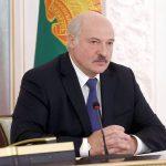 Лукашенко заявил, что при угрозе Союзному государству в Белоруссии могут разместить ВС РФ