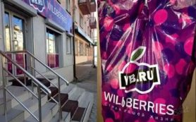 «Магнит» и Wildberries запустили в пилотном режиме совместную экспресс-доставку продуктов